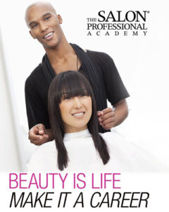 Cosmetology Requirements